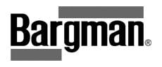 Bargman_logo
