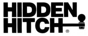 Hidden_hitch_logo