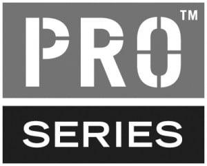 ProSeries_Logo