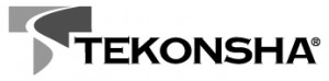 Tekonsha_logo