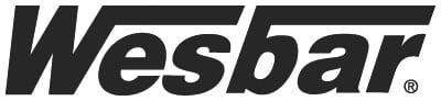 Wesbar_Logo